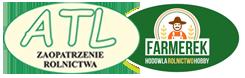 ATL Agro – Lucyna Musiał – Zaopatrzenie Rolnictwa – Krotoszyn