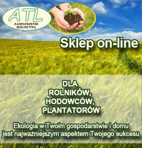 reklama Atl-agro